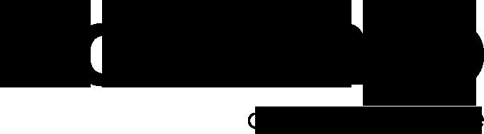 Contempo-logo