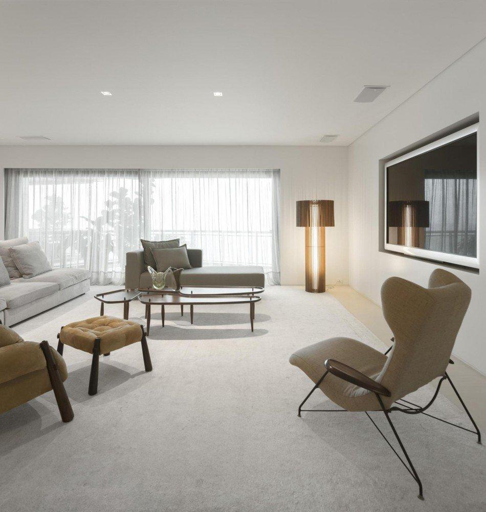5522fcabe58ecea119000068_gn-apartment-studio-arthur-casas_45-950x1000