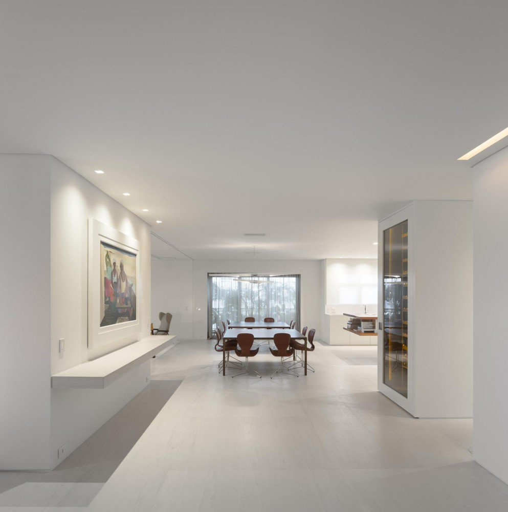 5522fce8e58ecea9f8000054_gn-apartment-studio-arthur-casas_58-993x1000