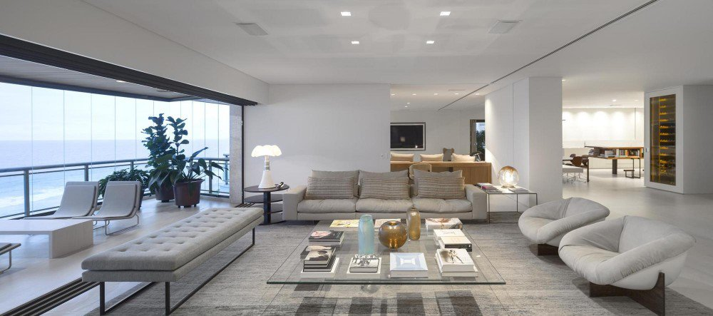 5522fdf9e58ecea9f800005e_gn-apartment-studio-arthur-casas_117-1000x443
