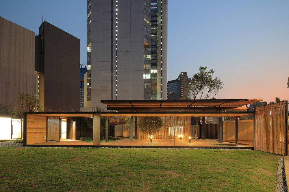 555118cce58ece92c70001c5_community-green-station-hong-kong-architectural-services-department_fig_4-1000x666