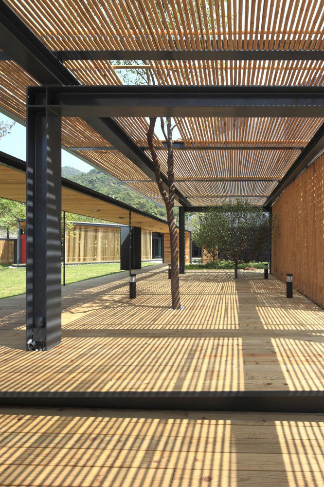55511976e58ecece5c0001d4_community-green-station-hong-kong-architectural-services-department_fig_9-666x1000