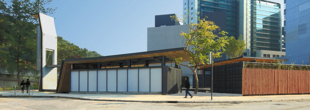 55511a0de58ece92c70001c9_community-green-station-hong-kong-architectural-services-department_fig_14-1000x355