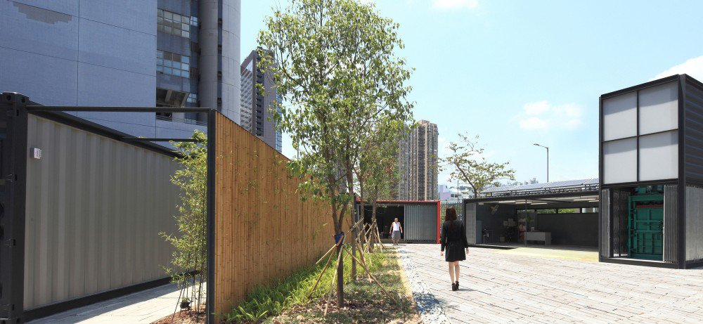 55511a41e58ecece5c0001d9_community-green-station-hong-kong-architectural-services-department_fig_17-1000x461