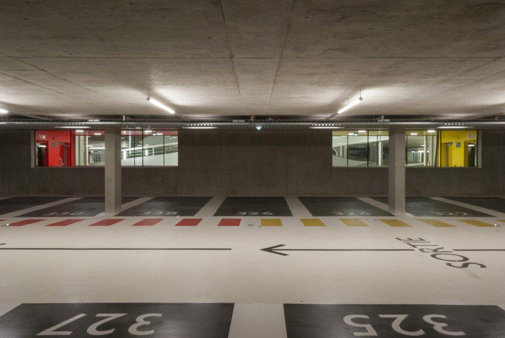 55521201e58ece92c700025d_parking-building-in-grenoble-gap-architectes_dsc_2108_br-1000x669