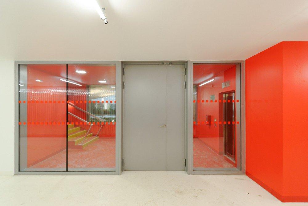 5552122de58ece92c700025f_parking-building-in-grenoble-gap-architectes_dsc_2181_br-1000x669