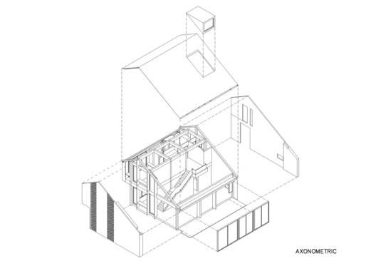 CK-House_Drawing_Page_11