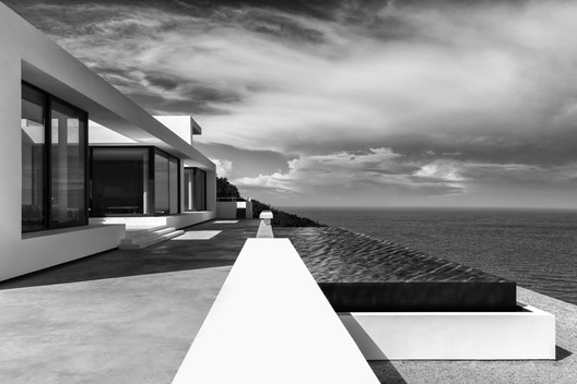 SILVER_HOUSE_6